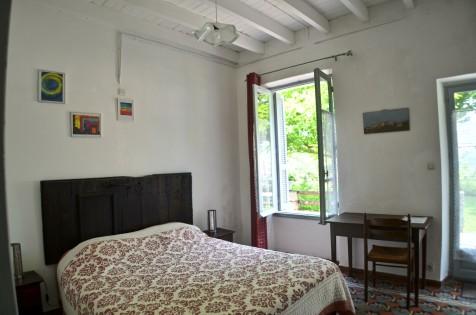 chambre Murato